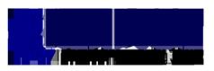 Kendall International Trading Group, LLC